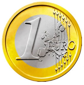 20070629162047-euro.jpg