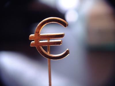 20070708115949-euro.jpg