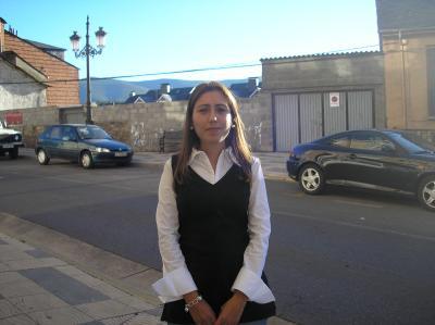 20071017162029-cumpleanos-ana-13-10-2.007-006.jpg