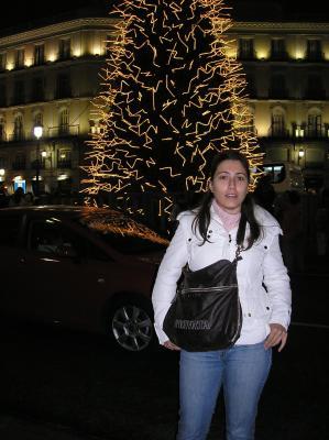 20071219124955-ana-curso-035.jpg