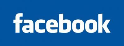 20090729185452-logo-facebook.jpg