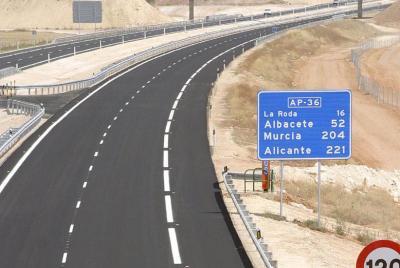 20090824001059-autopista2607g.jpg