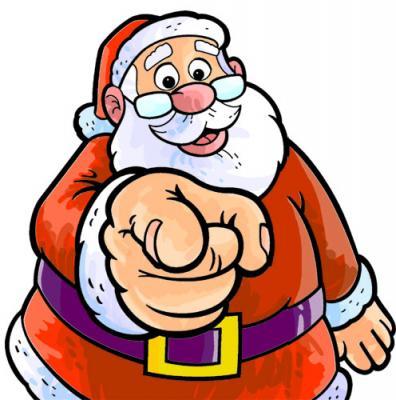 20101130123727-a397navidad-sam1.jpg