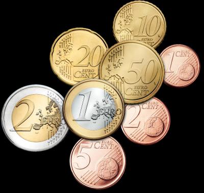 20110617181801-euros.png