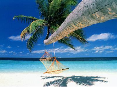 20110622130040-relax-vacaciones.jpg