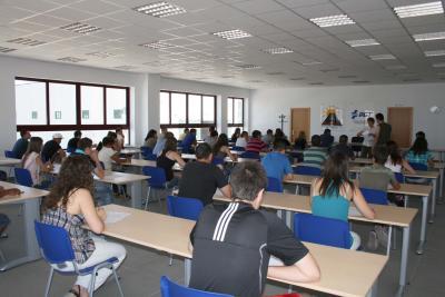 20110728002011-examenteorico01.jpg