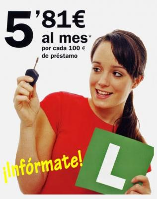 20110831203324-financiacion-permiso.jpg