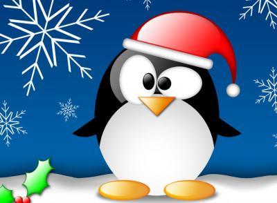 20111213192722-imagenes-navidad-2.jpg