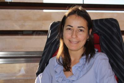 20120214120955-maria-20segui-20gamez-20directora-20general-20de-20salud-20publica-20drogodependencia-20y-20consumo.jpg