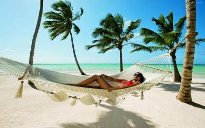 20120605173205-vacaciones-en-las-playas-2012-8744.jpg