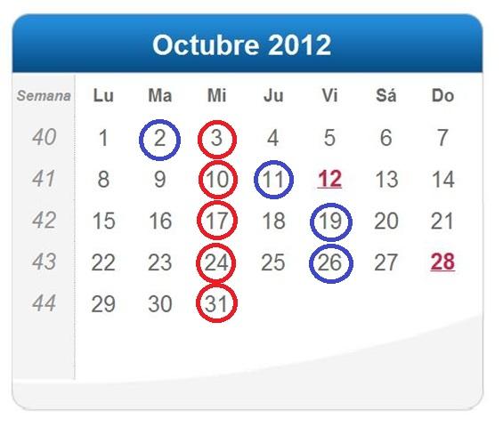 20121003010255-octubre-2.012.jpg