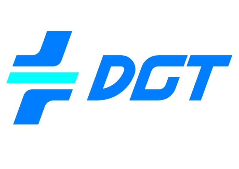 20121028012802-logo-dgt.jpg