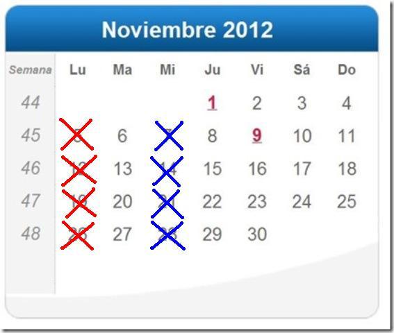 20121029191508-noviembre-2012.jpg