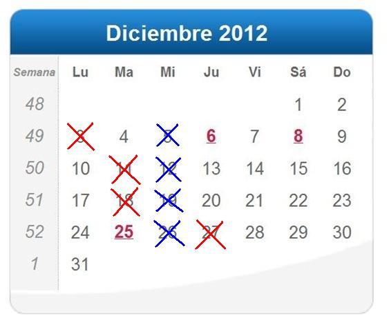 20121128164224-diciembre-2012.jpg