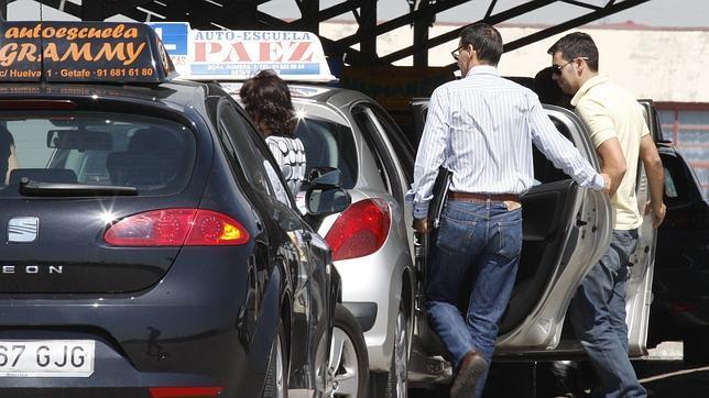 20121216023550-nuevo-examen-practico-conducir-644x362.jpg