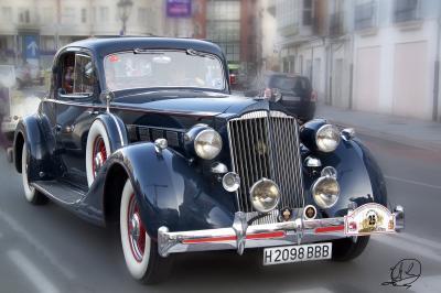 20121229010051-auto-a-1.jpg