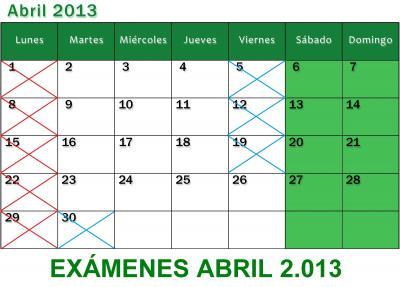 20130318000109-examenes-abril-2.013.jpg