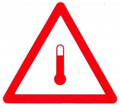 20130611183347-temperaturaelevada.jpg