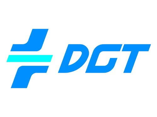 20131204160951-dgt-logo.jpg
